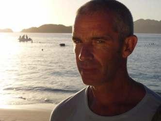 Director de Fotografía: Miguel del Castilllo