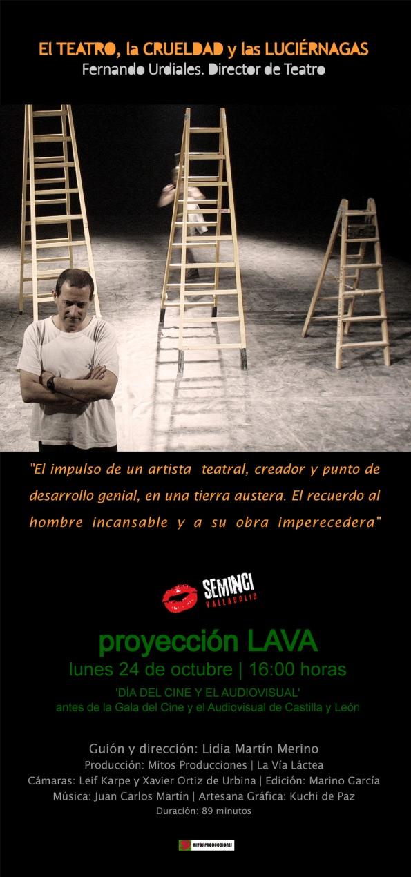invitation_proyeccion-urdiales_martinmerino